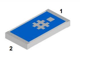 RFECA3216060A1T蓝牙天线设计参考资料说明