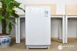 Redmi全自动波轮洗衣机体验 在800元价位段...