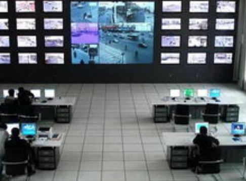 AI成為安防行業發展的必然 AI服務實戰應用才是硬道理