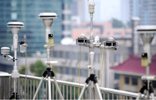 5G与々安防产业融合 先部署@ 应用的无疑是高清视频监控应用