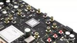 学用FPGA的几大误区