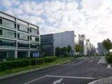海尔磁悬浮空调 PCB企业心享云服务