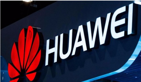 華為提出三大建網理念積極推動5G承載技術創新與落...
