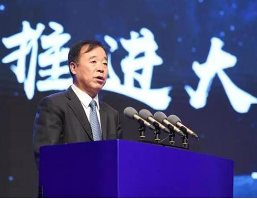 中國鐵塔發揮統籌共享作用從四方面為5G+計劃奠定...