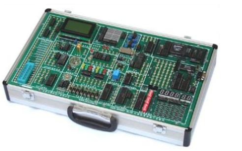 8086微機系統的基礎知識點合集免費下載