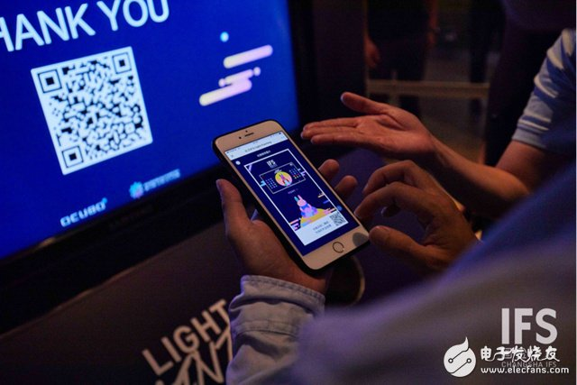 中國首個規模部署的5G智慧商業綜合體成功在長沙落地