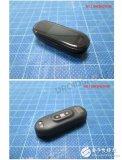 小米手环4曝光 电池容量增至135mAh
