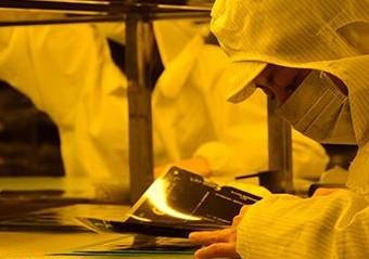 FPC柔性线路板的生产工艺流程与提高品质的方法介...
