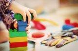AI时代到来 如何提高孩子创造未来的能力