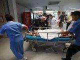 中美医疗水平差距有多大?