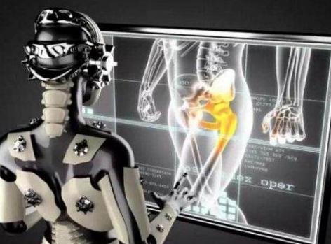 人工智能發展迅速 AI+醫療之路要解決的問題還很多