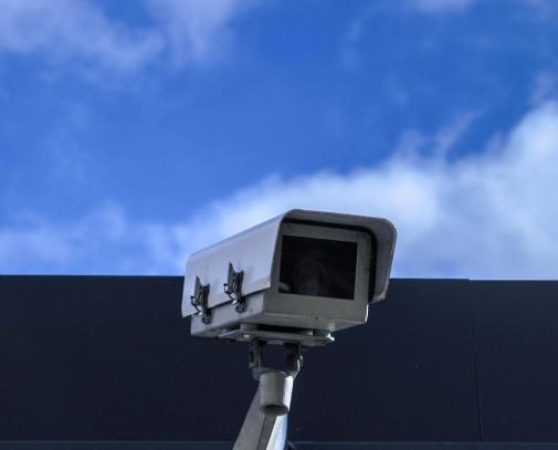 超高清视频政策频频发布 推动安防行业金岩看着技术变革