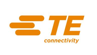 TE Connectivity季度销售额与每股收益高于预期 上调每股收益预期