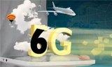 外媒: 5G仍然存在一定局限性,6G网络将打开纯...