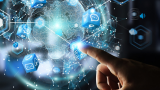 宏電技術:用20年積累看物聯網,部署5G產品迎爆發