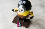 閃迪400GB至尊高速移動MicroSDXC存儲...