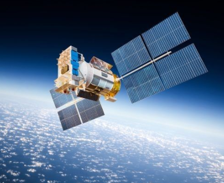 美国联邦通信委员会批准SpaceX请求 允许发射大量互联网卫星