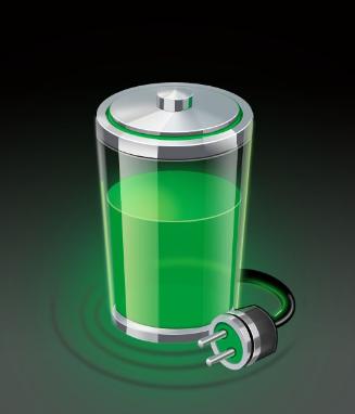 锂硫电池获突破 将更好地利用硫提高利用率