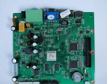PCB电路板及电磁兼容性的设计步骤介绍