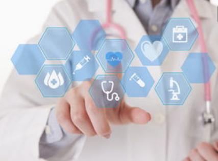 """智能醫療是醫療資源不均下的另一種""""解法"""" 商業破冰是關鍵"""