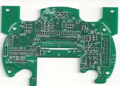 PCB板的产生爆板原因及该如何进行保养