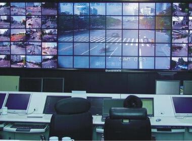 IPv6推动安防阶段性改革 安防厂商将面临新安全...