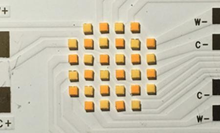 庫存問題恐為今年LED芯片價格埋下隱憂 廠商對今年的景氣看法仍然保守