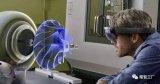 AR技术如�D身�x去何革新制造业