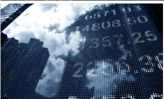 区块链在未来将存储世界100万亿美元的财富价值