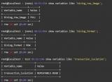 MySQL中update修改数据与原数据相同是否会再次执行