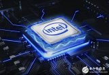 Intel的TVB技術是什么