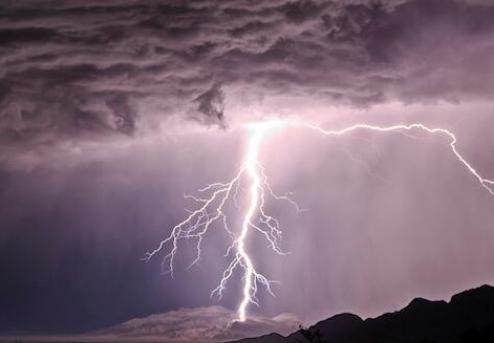 比特币与闪电网络的本质区别解释