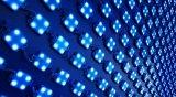 LED驱动电源设计需要考虑几个关键点