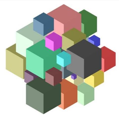 区块变小可以解决可扩展性问题吗