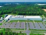 Cree将投资10亿美元 扩大SiC碳化硅产能