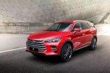 比亚迪: 全球新能源汽车销冠,撑起最强汽车自主品...