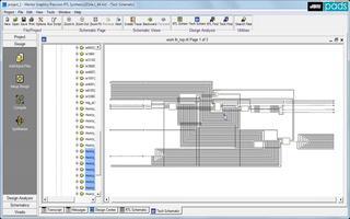 设计合成流程如何大幅提高设计效率