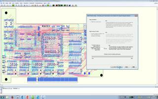 高速PCB设计的注意事项说明