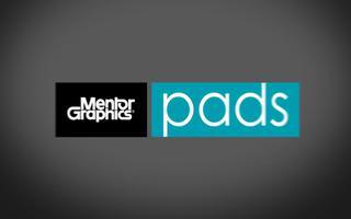 如何在PADS 3D Layout中进行命令操作