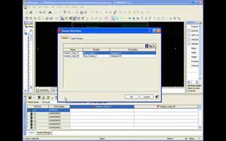 适用于PADS流程的DxDesigner派生设计管理器介绍