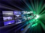 重庆将斥巨资打造超高清视频产业