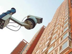 智慧城市摄像头安全问题呈高发态势 别让摄像头安全离开视线