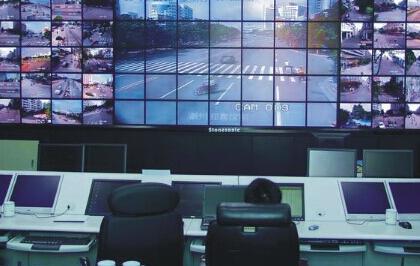 AI渗透率较低 AI+安防行业增量空间巨大