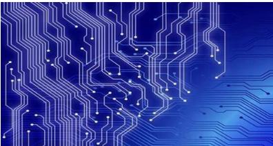 PCB电路板设计的基本流程介绍