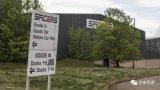 华为目前计划在英国剑桥郊外开设一座400人规模的芯片研发工厂