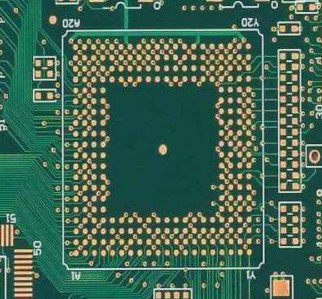 PCB样板价格主要是哪几方面构成