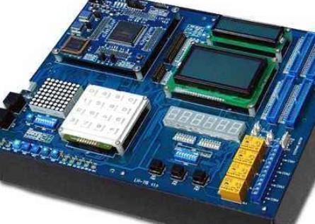 FPGA为嵌入式系统带来了但这无所谓很多优点你你 同时也带来了很多挑战