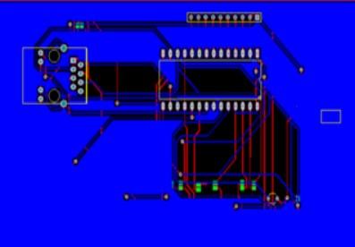 PCB覆銅需具備哪些技巧與注意事項