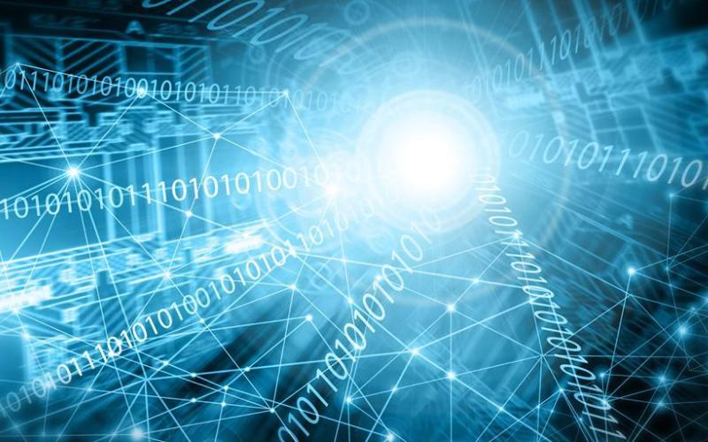 5G时代,对光模块提出的4点新要求