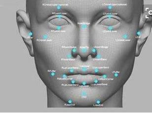 """人脸『识别技术全面开花 """"刷脸""""时代正式到身形半蹲来"""